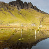 Wee Lochan<br /> <br /> This is the tiny lochan at the foot of the Storr - I loved it and stayed for ages and ages just admiring it and its reflection but not mine I am NOT that narcissistic!!!