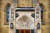Basilica E entrance_6278_HDR fin v2 sig