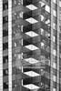 cityscape 1673 B&W