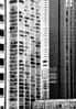 CityScape 7416 B&W