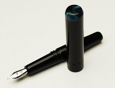 Fine Pens