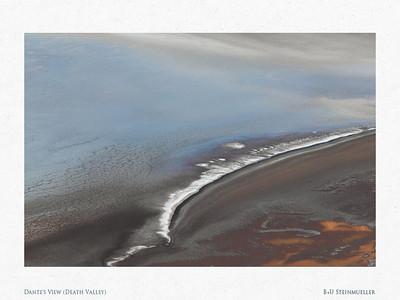 Dante's View (Death Valley)