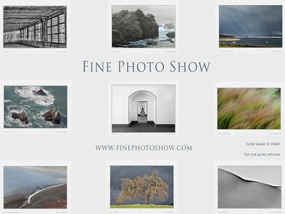 finePhotoShow