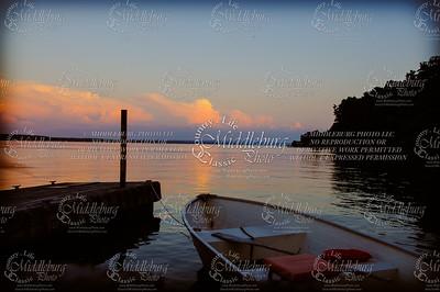 Geneva On The Lake - 2012