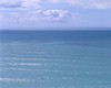 Cerulean Blue Sea
