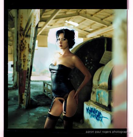 riot mob aaron paul rogersfine art photography los angels ca riotmob