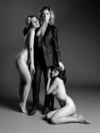 Hasselblad 501 film black and white photography iot mob aaron paul rogersfine art photography los angels ca riotmob