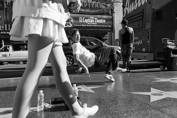 Photography by Aaron Paul Rogers. b-boy japan