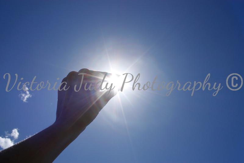 Day 117 - April 26, 2012