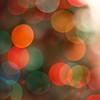 Day 361 - December 26, 2012