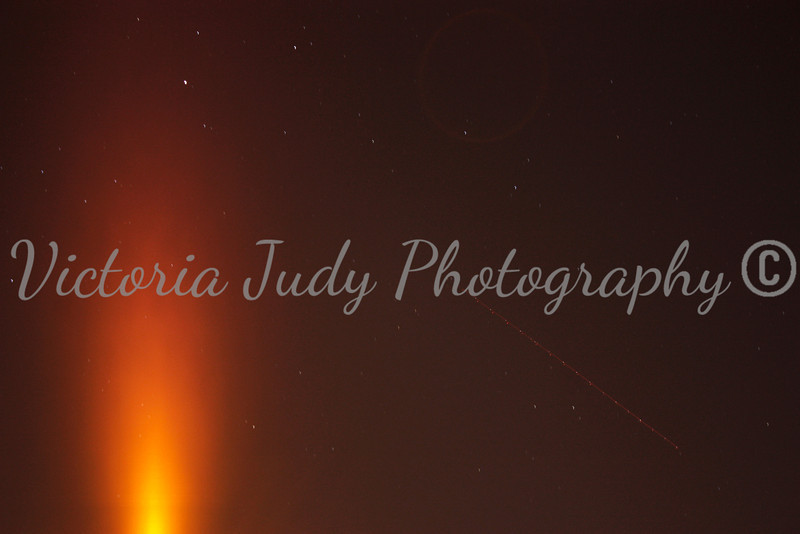 Day 251 - September 7, 2012