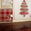 Day 359 - December 24, 2012