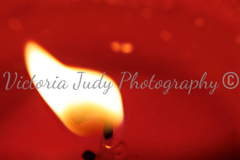 Day 18 - January 18, 2012