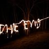 Day 366 - December 31, 2012