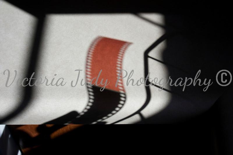 Day 314 - November 9, 2012