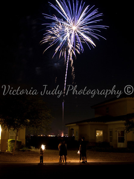 Day 186 - July 4, 2012