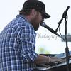 Bleach ~ Davy On Keys
