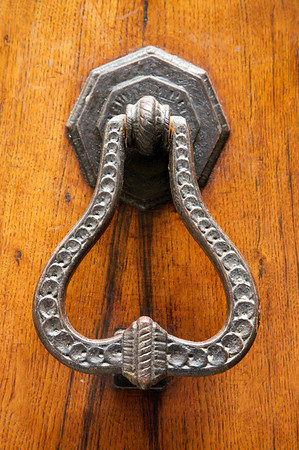Italian Knocker II
