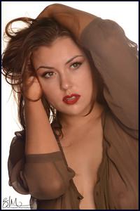 Ashley R 1