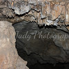 Cave Ceiling<br /> <br /> Coronado National Memorial - 2009
