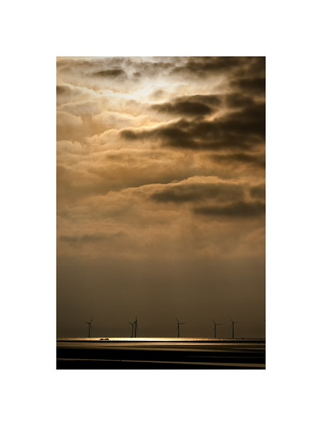 Formby & Heavens Coastal Spotlight