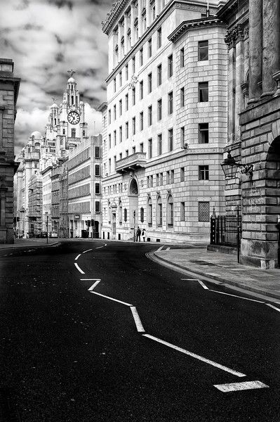 Streets of Liverpool 01