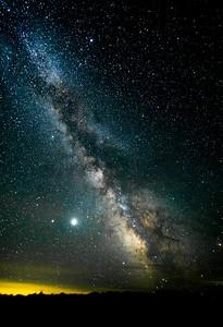 home galaxy