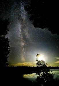 moongalaxy