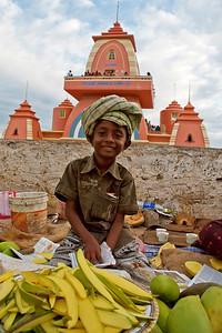 Kanyakumari  India