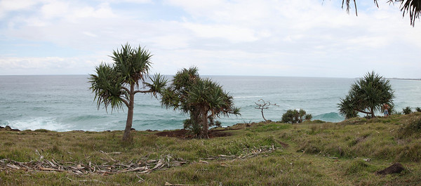 Fingal Heads (11)