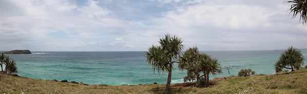 Fingal Heads (17)