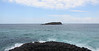 Fingal Heads (4)