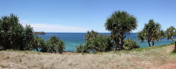 Fingal Heads (14)