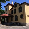 William H.  Seward House Museum