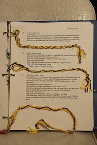 String-0154