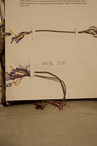 String-0172