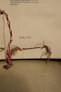 String-0187