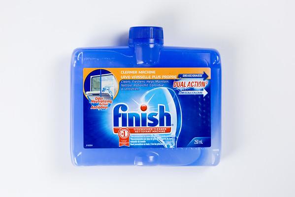 Finish-2246