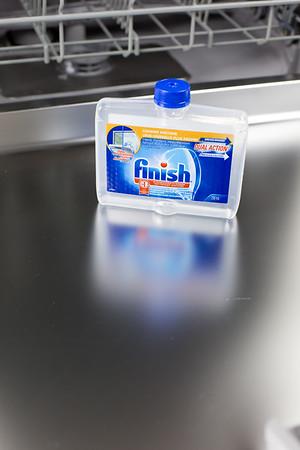 Finish-2390