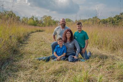 Fink Family