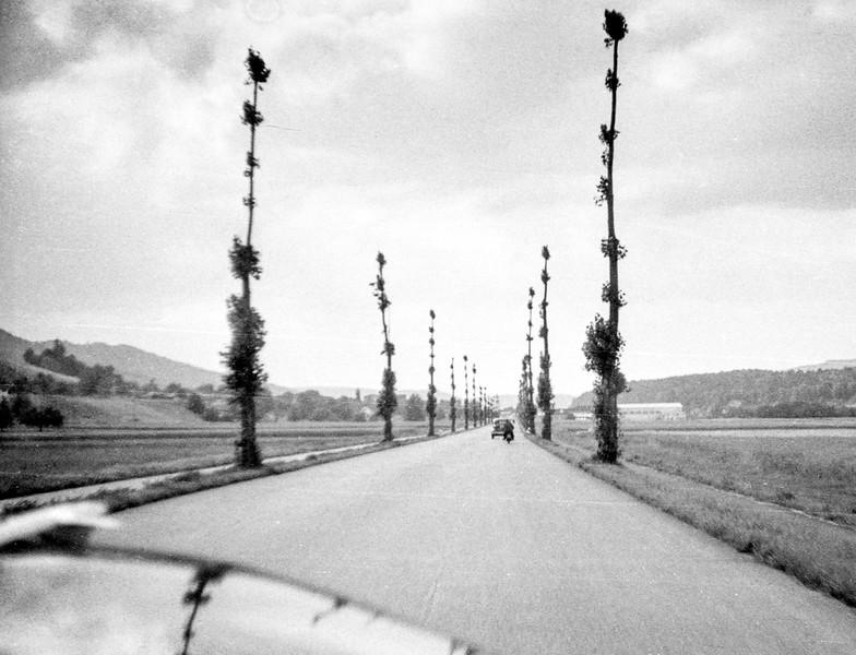 IMAGE: https://photos.smugmug.com/Finland-1951-54/Tour-of-Europe-1952/i-BNtNbDH/0/316d9e92/L/B078%201952-L.jpg