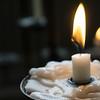 Prayer Candle, Helsinki
