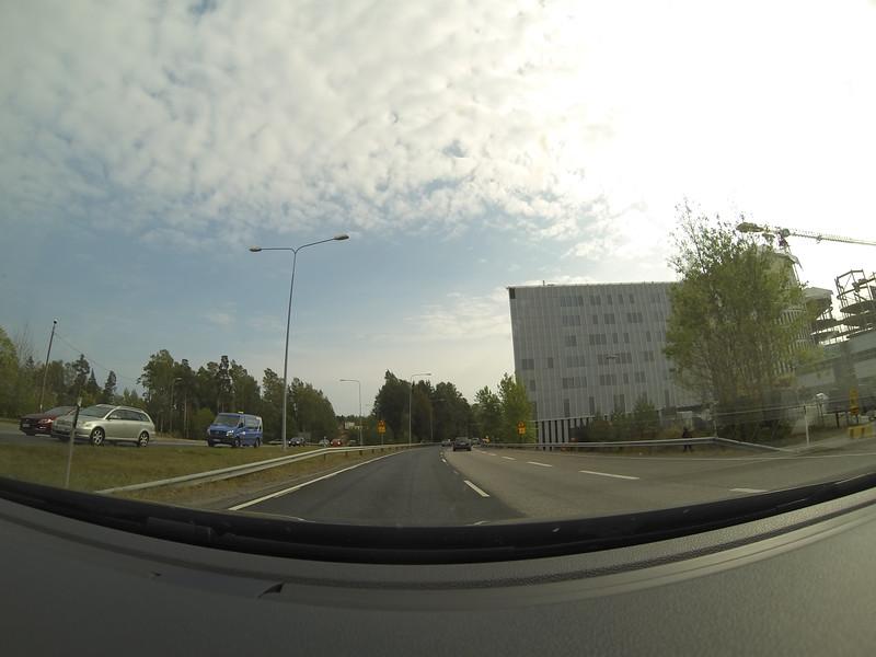DCIM\105GOPRO