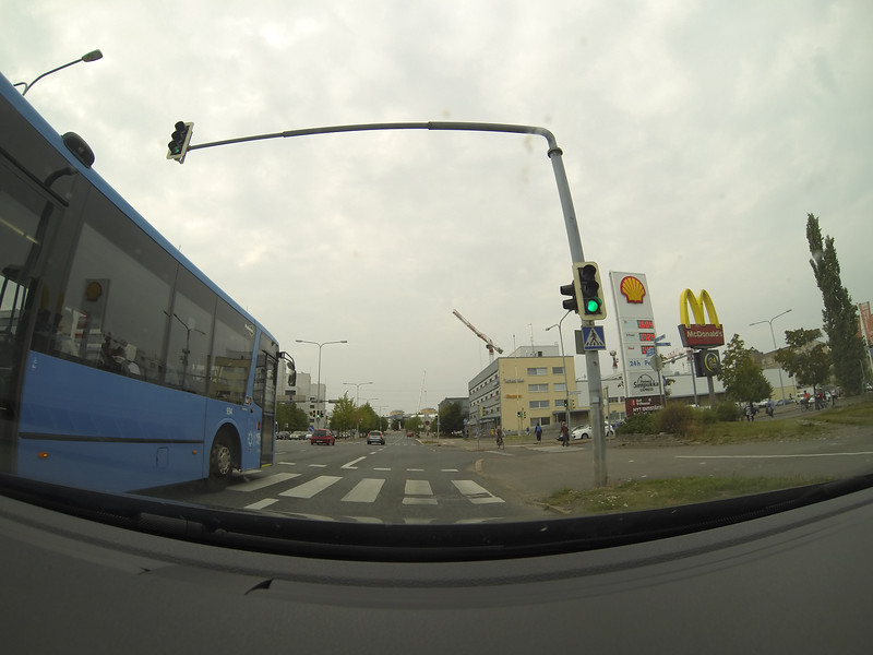 DCIM\106GOPRO