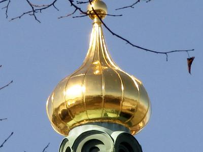 Various Helsinki 2007