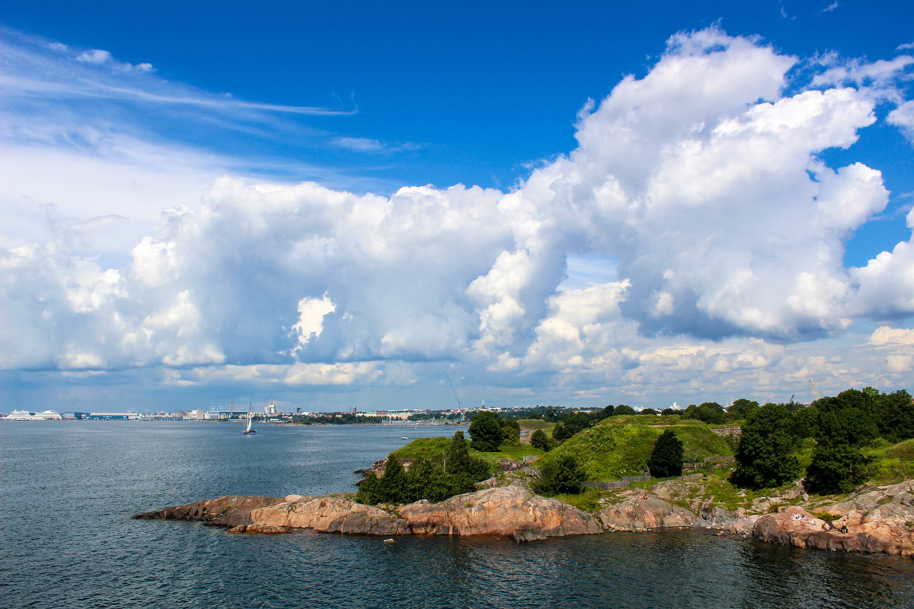 beginners guide to helsinki | is helsinki worth visiting