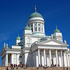 Finland : 1 gallery with 25 photos