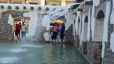 Spanish Springs