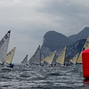 2020 International Finn Cup, Malcesine - XVII Andrea Menoni Trophy