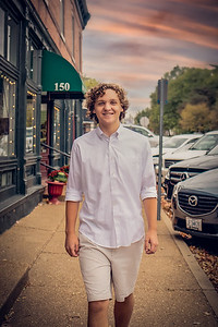 Finn walk--3